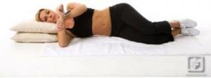 Post Op Shoulder Exercise