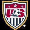 US_Soccer_logo_introduced_2006
