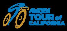 tour-of-ca-logo-2016